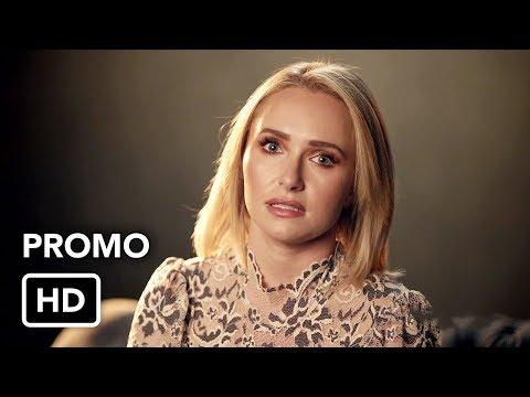 "Nashville Season 6 ""Nashville Through The Years"" Promo (HD) Final Season"