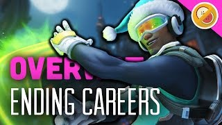 Need some help ending your own career, or that of another's? Well look no further! We hunt for the best 3v3 Team! ▻ Mystery...