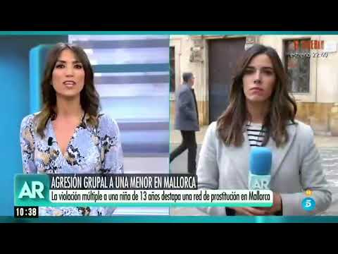 #SantiagoDimisión