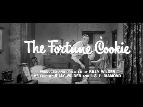 La Grande combine (1966) - Bande annonce d'époque HD VO