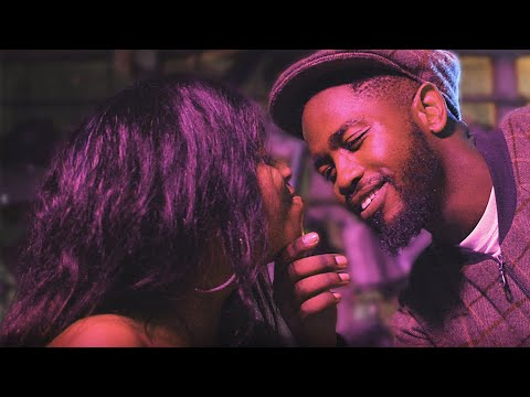 Zulu vs Xhosa 2 (Episode 9 - D.A.G) | @Bridget and Life  @Lethulight @Reasons TV @Nelisiwe Mwase