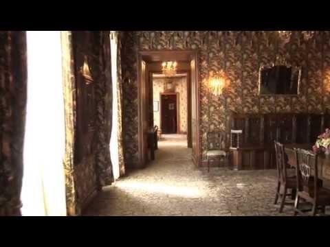 Victor Hugo House | PARIS