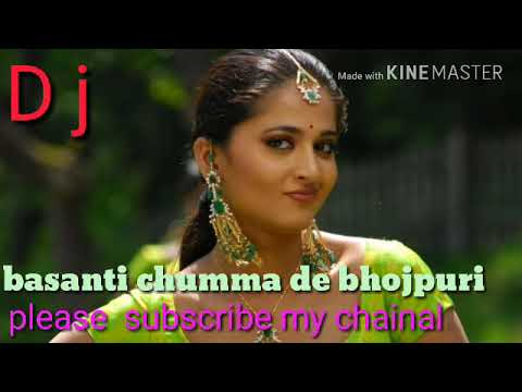 Video Dj Basanti chumma de dj rohit bhaiya dance mix download in MP3, 3GP, MP4, WEBM, AVI, FLV January 2017