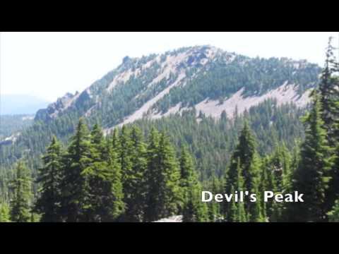 Oregon Trail Rides 2015