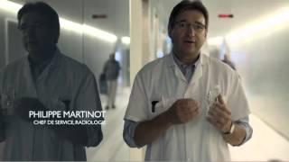 IEDM - Reportage Sur Le Système De Santé Suisse