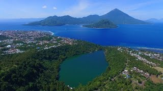 Ternate Indonesia  city pictures gallery : Wonderful Ternate. North Maluku. Indonesia