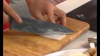 Món Ngon Mỗi Ngày - Lẩu thập cẩm