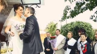 Sep 17, 2012 ... Denis+Tatiana. saniok1641. Loading. ... Ohio 2012 - Maxim Kotlov & Tatiana nZayts (English Waltz) - Duration: 1:32. Yourtrevis 788 views · 1:32.
