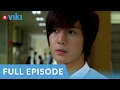 Playful Kiss: Full Episode 2 (Official & HD with subtitles)