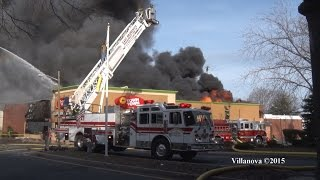 South Amboy (NJ) United States  City pictures : South Amboy,nj Fire Department 4th Alarm 4/13/15