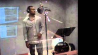 Mario Barrett Sings Rolling In The Deep by Adele.wmv - YouTube
