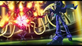 Nonton YuGiOh DsoD - 'Atem' Returns (Subbed) Film Subtitle Indonesia Streaming Movie Download