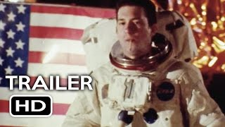 Nonton Operation Avalanche Official Trailer  1  2016  Matt Johnson Thriller Movie Hd Film Subtitle Indonesia Streaming Movie Download