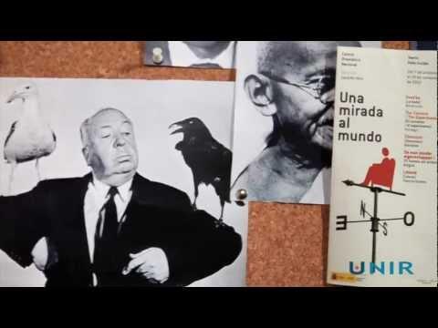 UNITE - Online University
