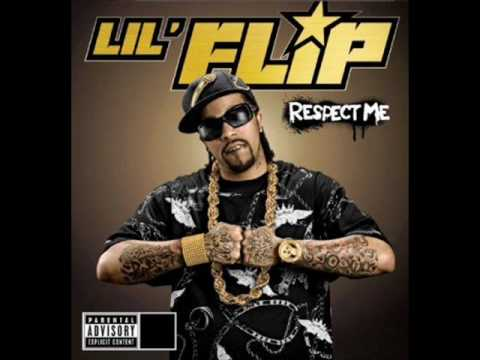 Lil Flip Ft Lea - Sunshine