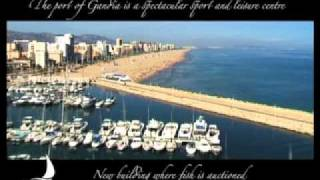 Gandia Spain  city photos : GANDIA, Best warm beaches in Spain