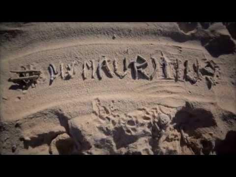 My Mauritius the Movie HD