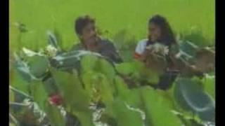 Kandal Chirikkatha -Oru Muthassikkatha (1987)