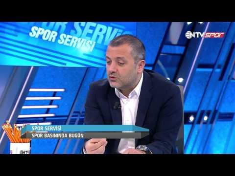 'Galatasaray'ın ortalaması Sabri kalitesinde değil'