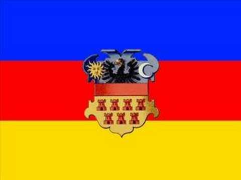 0 Autonomie pentru Transilvania? (video cu imnul Transilvaniei)