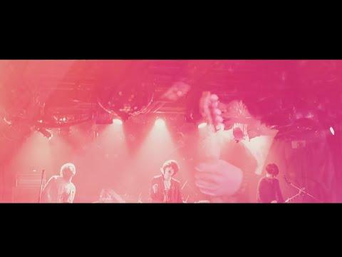 , title : 'postman - 夢と夢(Live Clip)'