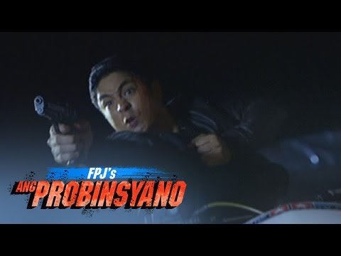 Video FPJ's Ang Probinsyano: Cardo attacks the syndicates download in MP3, 3GP, MP4, WEBM, AVI, FLV January 2017