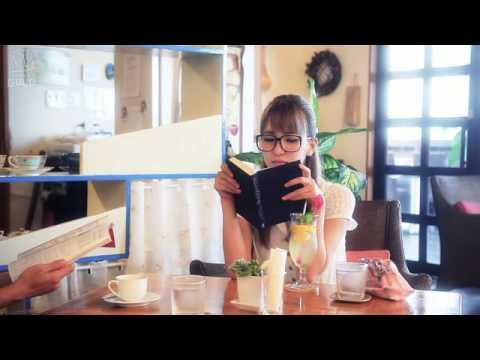 『セツナツ、ダイバー』 フルPV (愛乙女★DOLL #らぶどる )