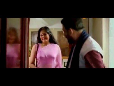 Video Geetha Vijayan Hot Mallu Extra Actress download in MP3, 3GP, MP4, WEBM, AVI, FLV January 2017
