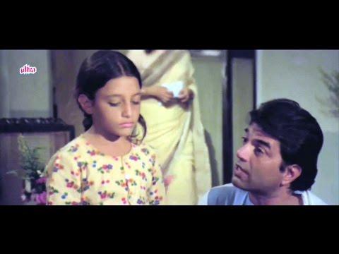Video Chanda Mama Se Pyara Mera Mama - Kartavya (1979) download in MP3, 3GP, MP4, WEBM, AVI, FLV January 2017