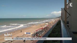 Cabourg France  city images : SUIVEZ LE GUIDE : Cabourg, la cité du romantisme