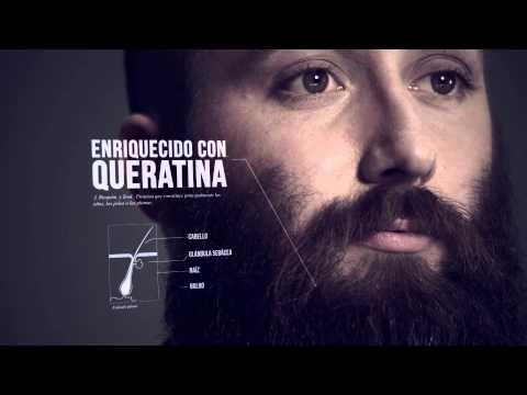 AdoptaUnTio.es: Anuncio TV Adopta Un Barbudo (Oficial)
