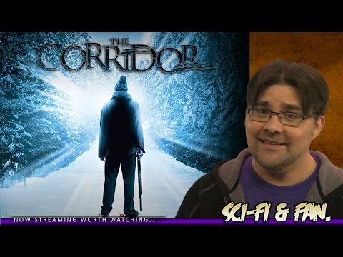 The Corridor - Movie Review (2009)