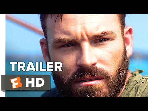 The Heart of Man Trailer #1 (2017) | Movieclips Indie