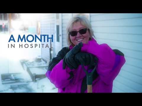 HOSPITALS OF REGINA FOUNDATION THANK YOU 2018