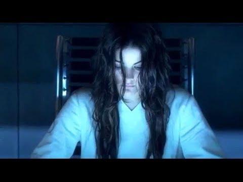 Kyle XY: 2x03 - Jessi gets uploaded