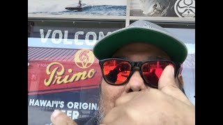 Bud Review On Sour Chemdawg #483- Chillin Smoke Sesh by Primo Kush