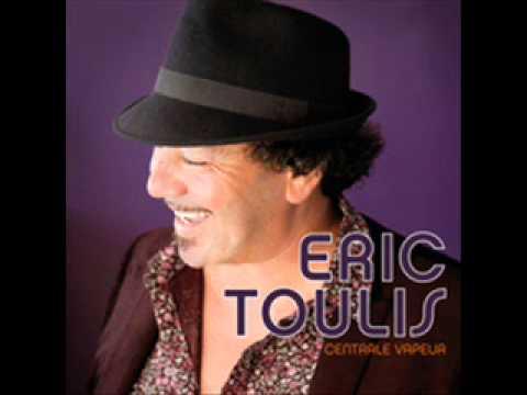 Eric Toulis - Vive le sport