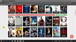 [Tutorial] Cara Download Film di Layarkaca21 (lk21) dengan berbagai ukuran | 360p | 480p | 720p
