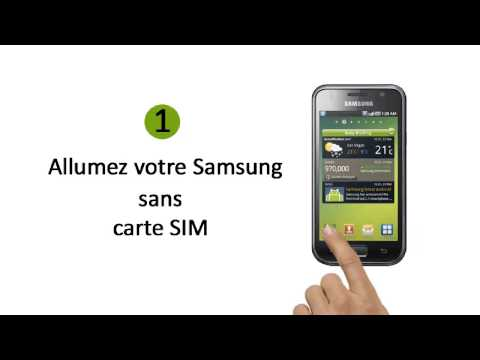 comment economiser batterie galaxy s'2