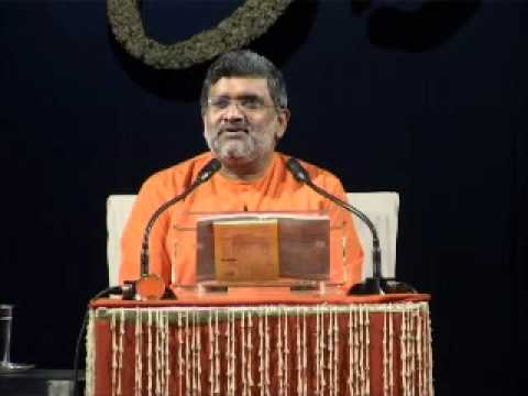 Bhagavad Gita Chapter 1 B4