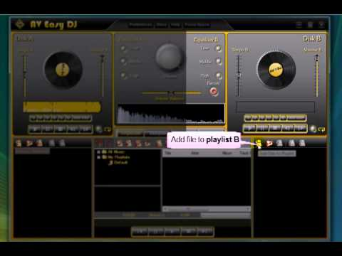 What's new in AV Music Morpher Gold new version 5.0?