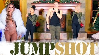 Dawin - Jumpshot | The Fitness Marshall | Cardio Concert Video