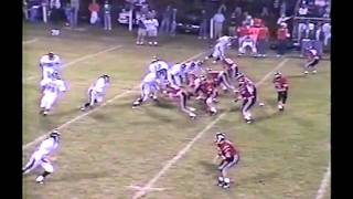 Rushville (IN) United States  city images : Pendleton Hts vs Rushville 1994 Pensylvania Football (1 of 1)