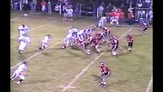 Rushville (IN) United States  city photo : Pendleton Hts vs Rushville 1994 Pensylvania Football (1 of 1)