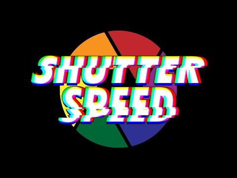 "Graffiti Bombing | ""Shutter Speed"" 04/05/20 (Trailer) - Barcelona, ES"