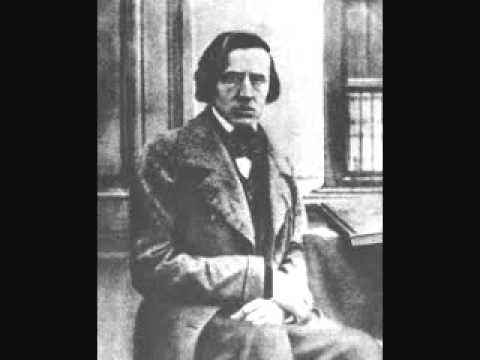 Nocturne No. 2 in E-Flat Major, Op. 9 No.2 (Song) by Idil Biret and Frederic Chopin
