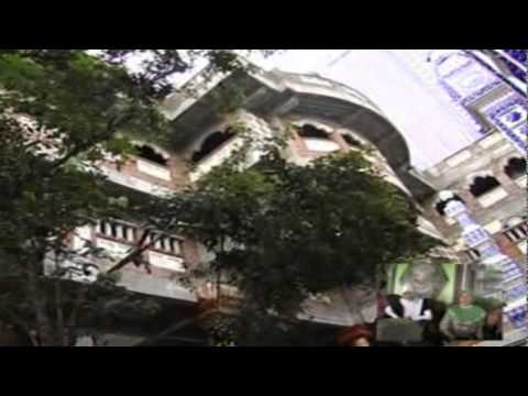 MASJID MISTERI DI TUREN, MALANG, JATIM, INDONESIA. part 3.avi