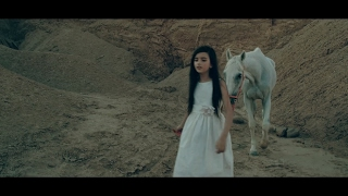 Fly Me to the Moon Angelina Jordan