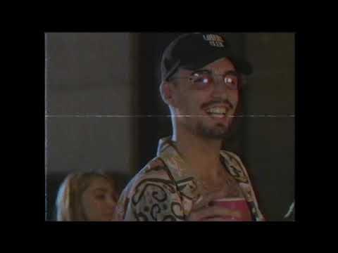 Rels B - No Me Preocupa (Videoclip Oficial)