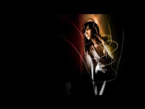 Adam Tas Feat. Sopheary – Say (Yuri Kane Remix)